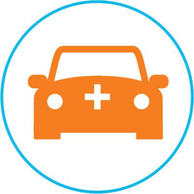mobile first aid courses echuca, deniliquin, kerang, swan hill, bendigo, rochester, elmore
